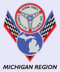 Visit the NCCC Michigan Region Website.