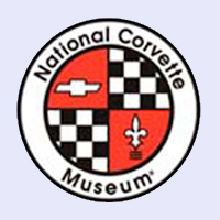 Visit the National Corvette Museum Website.